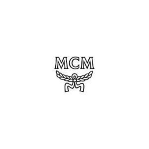 mcm_brand_logo