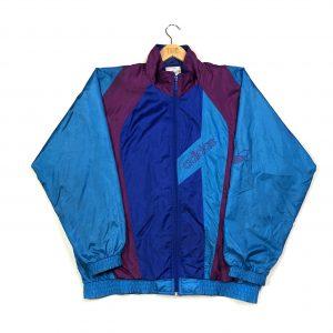vintage_adidas_originals_blue_zip_up_windbreaker_jacket_extra_large_j0149