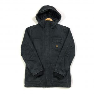 vintage_carhartt_black_essential_workwear_parka_jacket_small_j0167