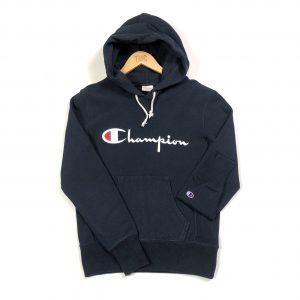 vintage_champion_reverse_weave_spell_out_hoodie_extra_small_h0172