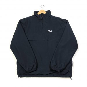 vintage_fila_navy_quarter_zip_jacket_extra_large_j0159