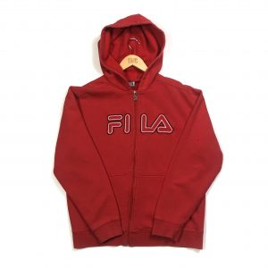 vintage_fila_red_embroidered_spell_out_zip_up_hoodie_medium_h0165