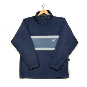 vintage_helly_hansen_blue_quarter_zip_fleece_medium_fl0060