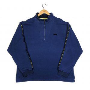 vintage_nike_swoosh_blue_embroidered_essential_quarter_zip_sweatshirt_s0378