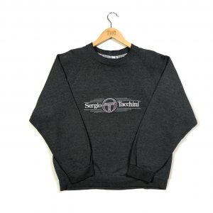 vintage_sergio_tacchini_grey_spell_out_sweatshirt_small_s0477_