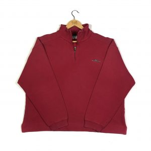 vintage_sergio_tacchini_red_embroidered_essential_quarter_zip_sweatshirt_extra_large_s0379