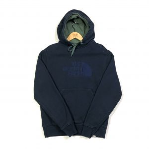 vintage_the_north_face_tnf_navy_embroidered_big_logo_hoodie_small_h0158