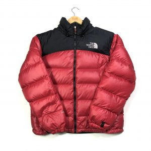 vintage_the_north_face_tnf_nuptse_700_red_down_puffer_jacket_large_j0155
