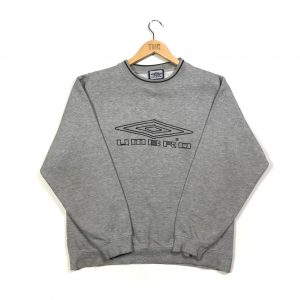 vintage_umbro_grey_embroidered_spell_out_sweatshirt_small_s0509