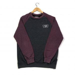 vintage_vans_grey_embroidered_essential_sweatshirt_large_s0399