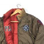 vintage_womens_napapijri_red_reversible_puffer_jacket_large_j0160