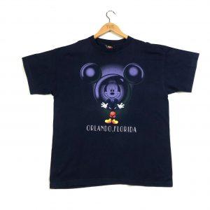 vintage_disney_mickey_mouse_usa_orlando_florida_t_shirt_a0214