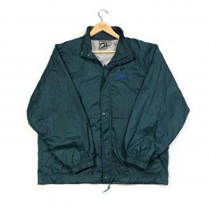 vintage_nike_90s_essential_green_windbreaker_jacket_j0198