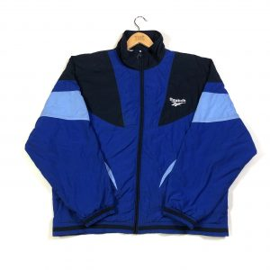 vintage_reebok_90s_essential_blue_track_jacket_j0206