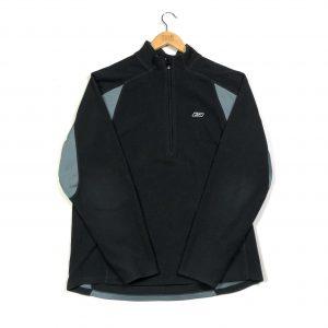 vintage_reebok_black_essential_quarter_zip_fleece_fl0076