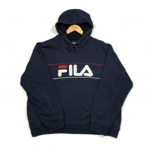 vintage_fila_navy_embroidered_spell_out_hoodie_large_h0187