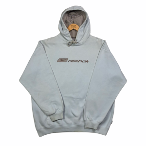 vintage_reebok_blue_embroidered_spell_out_hoodie_h0207