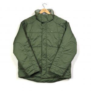 vintage_nike_swoosh_khaki_embroidered_essential_padded_jacket_small_j0182