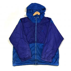 vintage_80s_nike_blue_windbreaker_jacket_j0185