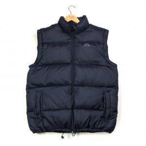vintage_kappa_navy_essential_gilet_jacket_j0186