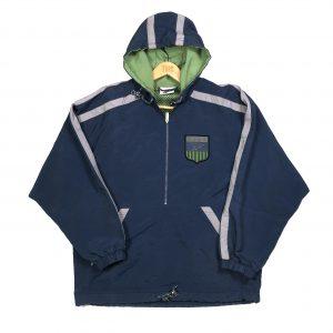 vintage_reebok_navy_windbreaker_jacket_j0189