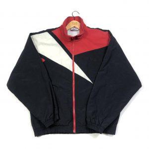 vintage_reebok_black_essential_track_jacket_j0193