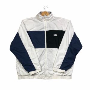 vintage_reebok_white_embroidered_essential_track_jacket_j0194