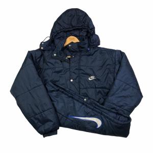 vintage_nike_swoosh_navy_padded_puffer_jacket_j0196