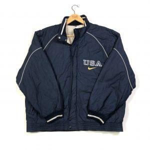 vintage_90s_nike_usa_navy_embroidered_padded_jacket_large_j0208