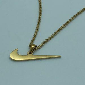 vintage_nike_swoosh_necklace_gold_n0002