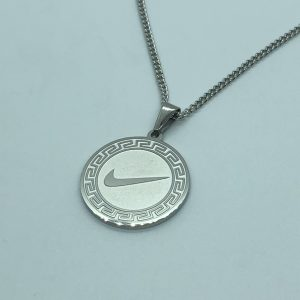 vintage_nike_coin_necklace_silver_n0003