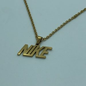 vintage_nike_spell_out_gold_necklace_n0006