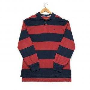 vintage_ralph_lauren_striped_long_sleeved_polo_shirt_p0039