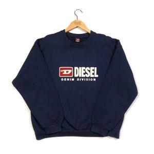 vintage_diesel_navy_spell_out_sweatshirt_s0562