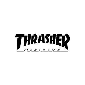 thrasher_brand_logo