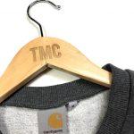 vintage_carhartt_grey_essential_pocket_sweatshirt_medium_medium_s0525