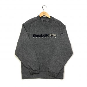 vintage_reebok_freestyle_grey_embroidered_spell_out_sweatshirt_extra_small_s0515