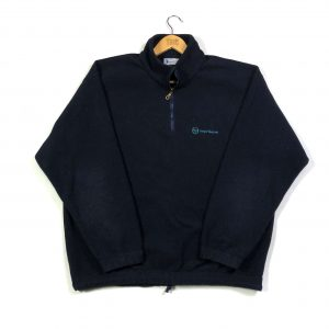 vintage_sergio_tacchini_navy_essential_quarter_zip_fleece_extra_large_fl0090