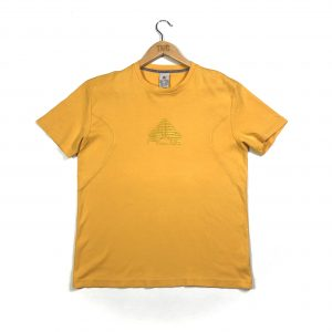 vintage_nike_acg_yellow_3d_printed_logo_t_shirt_a0222