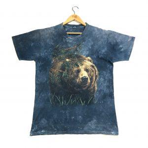 vintage_single_stitch_tie_dye_bear_graphic_t_shirt_a0243