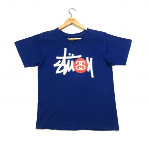 vintage_stussy_printed_spell_out_t_shirt_a0256