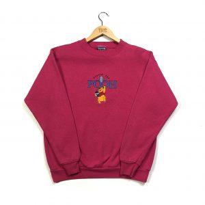 vintage_disney_winnie_the_pooh_embroidered_sweatshirt