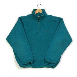 vintage_sergio_tacchini_teal_essential_quarter_zip_fleece_medium_fl0091