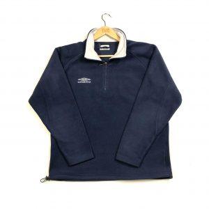 vintage_umbro_blue_essential_quarter-zip_fleece_fl0096