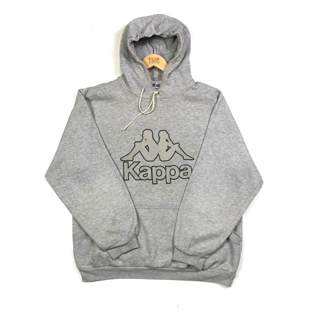 vintage_kappa_spell_out_grey_hoodie_h0229