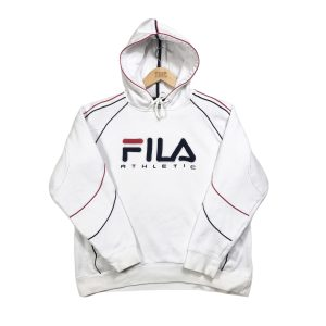 vintage_fila_white_embroidered_spell_out_logo_hoodie_54