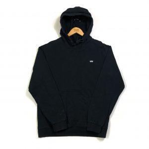 vintage_vans_essential_logo_hoodie_black_h0255