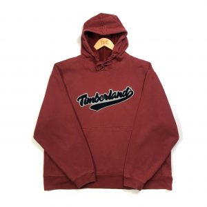 vintage_timberland_textured_fleece_spell_out_hoodie_h0277