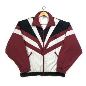 vintage_90s_reebok_essential_logo_track_jacket_j0129