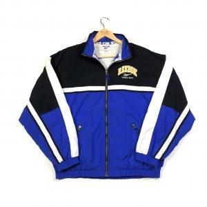 vintage_reebok_blue_essential_track_jacket_large_j0210